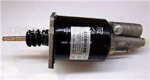 离合器助力器 1608Z36-001/离合器助力器 1608Z36-001
