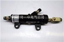 离合器总泵 1604z61-010/离合器总泵 1604z61-010