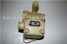 东风EQ145转向叶片泵总成3406B-001/3406B-001