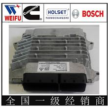 东风康明斯ISDE电控模块 5293524/C5293524