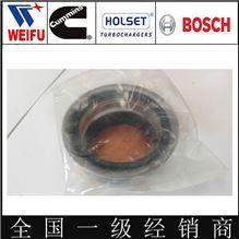 现货供应东风康明斯耐磨衬套组件前油封 3802820/C3802820