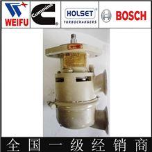 现货供应康明斯海水泵 3900176 / 3900415 / Z3900415/Z3900176-C