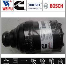 现货供应福田康明斯ISF2.8发动机机油滤芯 5266016 / LF17356/5266016F