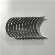 厂家直销6CT连杆瓦STD/3950661/3950661