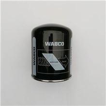 卡车货车解放东风干燥器干燥筒原装威伯科干燥罐4324102412/3543Z24-080,威伯科号:4324102412
