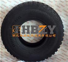 东风猛士DS766花纹真空胎 37X12.5R16.5LT/37X12.5R16.5LT