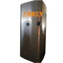 固诺尔铝合金燃油箱1101010-T38B0/1101010-T38B0