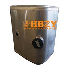 固诺尔铝合金燃油箱1101020-TY101/1101020-TY101