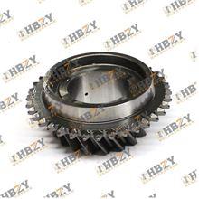 东风变速箱六档齿轮总成1700K16-140-D/1700K16-140-D