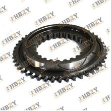 东风变速箱直接档同步器锥环1700KBA-032-A/1700KBA-032-A