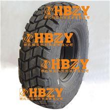 双星东风706花纹轮胎带内 12.5R20/12.5R20