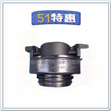 东风天龙拉式轴承1601080-T0802  86CL6082F01601080-T0802  86CL6082F0