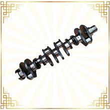 曲轴3965010适用于东风康明斯6L/ISLE/3965010