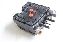 原厂康明斯欧四发动机用尿素泵尿素罐计量泵5303018/5303018