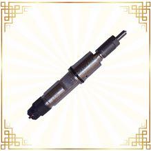 东风雷诺Dci11-EDC7喷油器5010222526/0445120106/0445120106