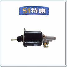 1608010-T1102离合器助力器(配大力神280-290)1608010-T1102