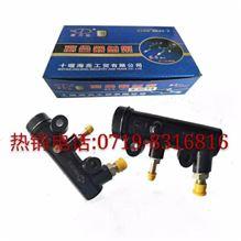 离合器总泵华菱1604HL-010离合器总泵/1604HL-010