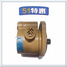 转向助力叶片泵230/260P马力3406Z61-001/175/C3967541/C49307933406Z61-001/175/C3967541/C4930793
