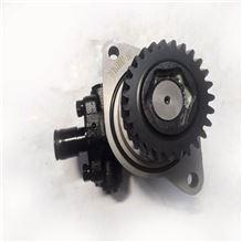 转向助力叶片泵日野、三菱重工ZYB-1417R/507/ZYB-1417R/507
