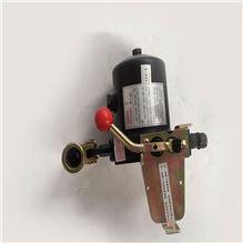 50Z07-05010驾驶室举升油泵(圆)紫罗兰油泵/50Z07-05010