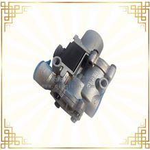 ABS电磁阀472195060/472195060