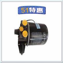 空气干燥器3543Z24-010-HW豪沃大孔干燥器3543Z24-010-HW