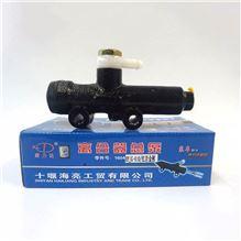 离合器总泵 红岩金刚1602-20010/1602-20010