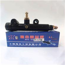 离合器总泵捍威1604HW-010/1604HW-010