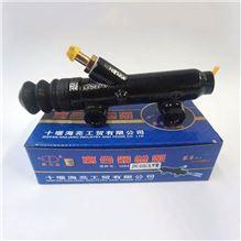 离合器总泵 九平柴 1604JPC-010离合器总泵/1604JPC-010