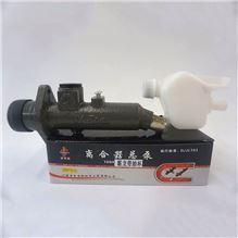 离合器总泵霸龙带油杯离合器总泵1604BL-010离合器总泵/1604BL-010