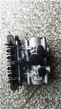 电脑控制器组合阀CM-03310004S/2MABS/CM-03310004S/2MABS