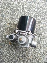 简易式集成式干燥器 3543010-KCJ02/3543010-KCJ02