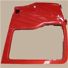 陕汽新M3000驾驶室车门空壳(油漆件)/陕汽新M3000驾驶室车门空壳(油漆件)