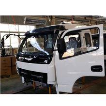 东风多利卡单排载重车驾驶室总成/东风多利卡单排