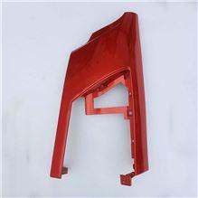 东风沃特玛131外侧板 翼子板 叶子板左/右/131