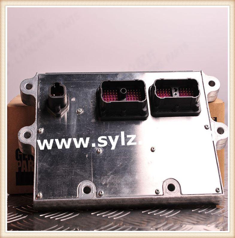 康明斯ism/qsm发动机控制模块4963807