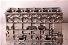 CUMMINS西康ISM/QSM/M11 原厂发动机缸体/4060394/4060393