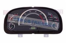 汽车仪表 组合仪表 C-ZB222/组合仪表 C-ZB222
