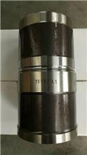 康明斯气缸套3948095/C3948095/C3800328