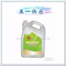 东风牌 车用尿素溶液 DFCV-A-32DFCV-A-32