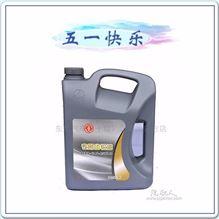 专用齿轮油DFRH-G140-85W140    4LDFRH-G140-85W140