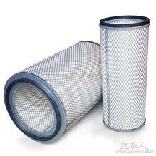 空气滤清器A660-SET2/A660-SET2