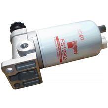 上海弗列加油水分离器FS19902/FS19902