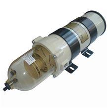 派克原装正品油水分离器1000FH30/1000FH30