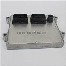 电子控制模块C4988820/C4988820