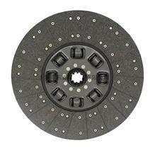 离合器从动盘总成直径430双桥加强型1601Z36-130/1601Z36-130