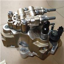 4898921升级为5264248 ISDe 喷油泵/4898921升级为5264248