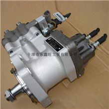 喷油泵 3973228/3973228