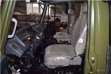 153驾驶室工作台 中央控制台/153驾驶室工作台