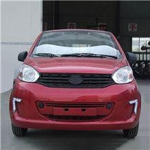 新能源电动小轿车B9标配/B9标配